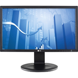 "LG E2411PB-BN 24"" LED LCD Monitor - 16:9 - 5 ms - E2411PBBN"