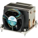 Intel Cooling Fan/Heatsink