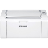 Samsung ML-2165 Laser Printer - Monochrome - 1200 x 1200 dpi Print - Plain Paper Print - Desktop ML-2165/XAA