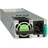 Intel 1200W Common Redundant Power Supply FXX1200PCRPS (Platinum-Efficiency)