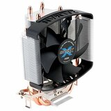 Zalman CNPS5X Performa Cooling Fan/Heatsink - CNPS5XPERFORMA