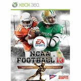 EA NCAA Football 13 - 19730