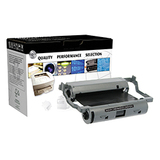Clover Technologies Remanufactured Thermal Transfer Cartridge Alternative For Brother PC201