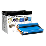 Clover Technologies Remanufactured Thermal Transfer Cartridge Alternative For Brother PC301