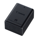 Canon BP-718 Camcorder Battery - 6055B002