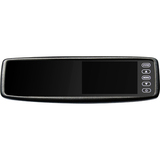 "Vision Tech VTB43M 4.3"" LCD Car Display"