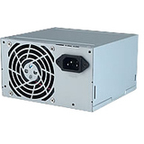 In Win IP-S350T1-0 ATX12V Power Supply - IPS350T10