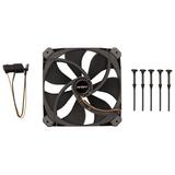 Antec TrueQuiet Pro 120 Cooling Fan