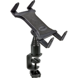 ARKON Clamp Mount for Tablet PC - TAB085