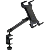 ARKON Clamp Mount for Tablet PC - TAB804
