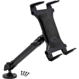 ARKON Desk Mount for Tablet PC