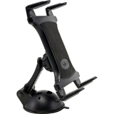 ARKON Desk & Table Mount for Apple iPad & iPad 2 - TAB178