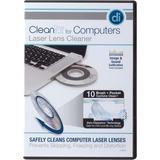 CleanDr Computers Laser Lens Cleaner
