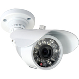 Lorex Vantage LBC6040 Surveillance/Network Camera - Color