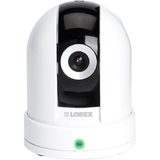 Lorex LW2451AC1 Surveillance/Network Camera - Color - LW2451AC1