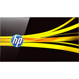 HP HP LD4730G 47-inch Micro-Bezel Video Wall Display with Protective Glass LM217AA#ABA
