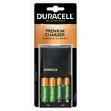 Duracell AC Charger
