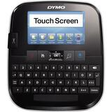 Dymo LabelManager 500TS Label Maker 1790420