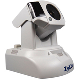 Zyxel IPC4605N Surveillance/Network Camera - Color - IPC4605N