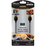 PNY HDMI Cable - CHP10A06H