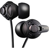 JVC HA-FX40-B Earphone - HAFX40B