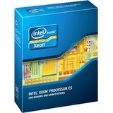 Intel Xeon E5-2690 2.90 GHz Processor - Socket R LGA-2011 - BX80621E52690