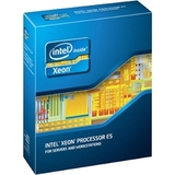 Intel Xeon E5-2650 2 GHz Processor - Socket R LGA-2011 BX80621E52650