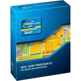 Intel Xeon E5-2620 2 GHz Processor - Socket R LGA-2011 BX80621E52620