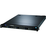 Iomega StorCenter px4-300r Network Storage Array, Server Class