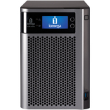 Iomega StorCenter Server Class px6-300d Network Storage Server