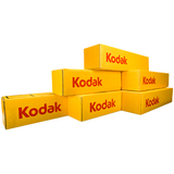 Kodak Production Adhesive Vinyl - 22321800
