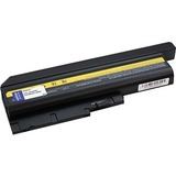 AddOn Lenovo 40Y6799 Compatible 6-CELL LI-ION Battery 10.8V 5200mAh 56Wh 42+