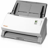 Ambir ImageScan Pro 930u Sheetfed Scanner - DS930AS