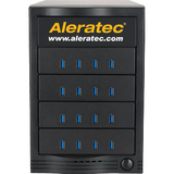 Aleratec Flash Memory Duplicator