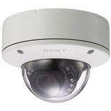 Sony SSC-CM564R Surveillance Camera - Color, Monochrome SSCCM564R