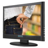 "EverFocus EN7519SP 19"" LCD Monitor - EN7519SP"