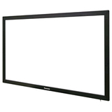 "Panasonic Dual Touch Panel Overlay for 65"" Plasma Display TYTP65P30K"