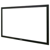 "Panasonic Dual Touch Panel Overlay for 50"" Plasma Display TYTP50P30K"