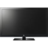 """LG 42CS560 42"""" 1080p LCD TV - 16:9 - HDTV 1080p"""