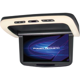 "Power Acoustik PMD-105CM Car DVD Player - 10.2"" LCD Display - 16:9 - 1 - PMD105CM"