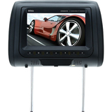 "Boss HIR8BGTM 8"" Active Matrix TFT LCD Car Display - HIR8BGTM"
