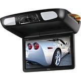 "Boss BV11.2MC Car DVD Player - 11.2"" LCD Display - 1024 x 600 - Roof-m - BV112MC"