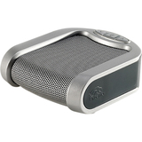 Phoenix Audio Duet VCA Speakerphone MT202-VCA