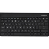 Gear Head KB6500BTIP Keyboard - KB6500BTIP