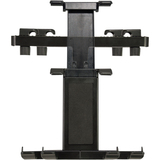 Bracketron Pro IPD-362-BX Universal Tablet Headrest Mount - IPD362BX
