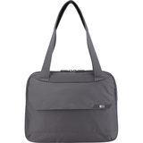"Case Logic MLT-114 Carrying Case (Tote) for 15"" Notebook, Tablet PC, i - MLT114GRAY"