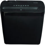 Gear Head PS600CX Home/Office Shredder - PS600CX