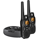 Uniden GMR2638-CK Two-way Radio