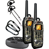 Uniden GMR5099-2CKHS Two-way Radio
