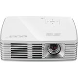 Acer K130 3D Ready DLP Projector - HDTV - 16:10 EY.JE601.010